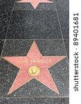 los angeles   may 18  john... | Shutterstock . vector #89401681