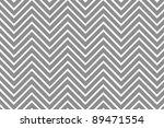 trendy chevron patterned... | Shutterstock . vector #89471554
