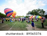 chiangmai thailand november 25  ... | Shutterstock . vector #89565376