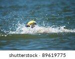 brisbane  australia  nov 27 ... | Shutterstock . vector #89619775