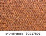 Wooden Handmade Natural Asian...