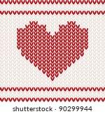 Christmas Heart Vector.Christmas Heart Free Vector Art 386 Free Downloads