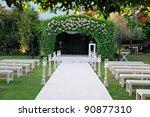 Jewish Traditions Wedding...