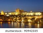 Czech Republic  Prague  ...