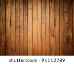 old wood texture for web... | Shutterstock . vector #91112789
