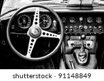 Berlin   May 28  Cab Jaguar E...