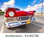 Havana  Cuba   December 14 ...