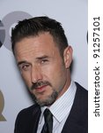 david arquette at the 16th... | Shutterstock . vector #91257101