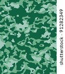 Seamless Camouflage Vectors