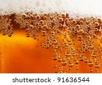 abstract background beverage... | Shutterstock . vector #91636544