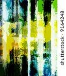 grunge | Shutterstock . vector #9164248