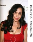 Small photo of Nadya Suleman at Nadya 'Octomom' Suleman's 36th Birthday Party, House of Blues, West Hollywood, CA. 07-13-11