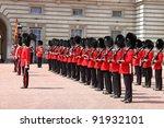 London   May 21  British Royal...