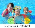 fun | Shutterstock . vector #9214429