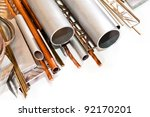Products From Aluminum  Copper...