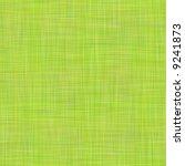 Seamless Repeat Pattern  Fabri...