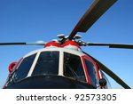 Details Of The Rotor And Part...