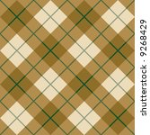 "a seamless 12"" square plaid... 