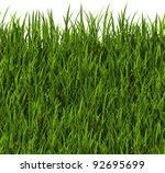 Tiling Texture   Grass