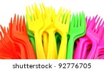 Plastic Holders In Various...