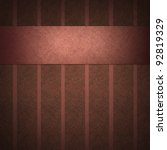 Elegant Pin Stripe Background...