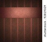 Elegant Pin Stripe Background...