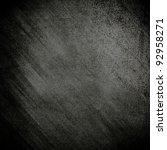 black metal | Shutterstock . vector #92958271