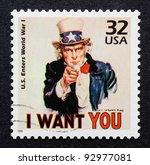 United States   Circa 1998  A...