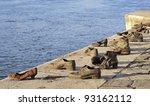 "The Artful Jewish War Memorial ""..."