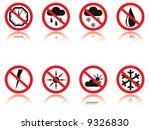 Symbols   Jokes. Vector...