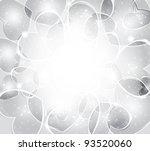 valentine's day background  ...   Shutterstock .eps vector #93520060