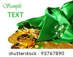 St. Patrick\'s Day Image Of...