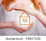 Protect Your Home   Small Hous...