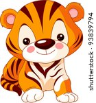animal,art,baby,cartoon,cat,character,cheerful,childhood,clip,clip art,clip-art,cub,cute,drawing,embracing