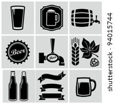 alcohol,bar,barrel,beer,beer tap,black,bottle,cap,draught,drawing,drink,equipment,froth,glass,graphic