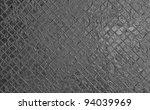 dark abstract background | Shutterstock . vector #94039969