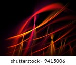 background | Shutterstock . vector #9415006