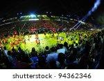 singapore   feb 04   chingay... | Shutterstock . vector #94362346