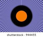 fractal   Shutterstock . vector #944455