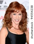 Small photo of LOS ANGELES - FEB 6: Kathy Griffin arrives at the AARP's 11th Annual Movies For Gownups Awards at Beverly Wilshire Hotel on February 6, 2012 in Beverly Hills, CA