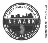 Newark Nj Graphics Free Vector Newark Nj Download 13