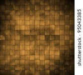 Tiles   Gold