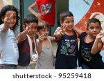 beirut  lebanon august 2...   Shutterstock . vector #95259418