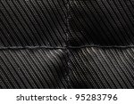 brown synthetic lining with... | Shutterstock . vector #95283796