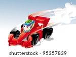 f1 formula automobile  racing...