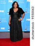 shonda rhimes   at the 39th... | Shutterstock . vector #9550063