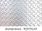 Pattern Style Of Steel Floor...