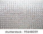jewels texture | Shutterstock . vector #95648059