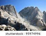Mount Olympus. Mount Olympus I...