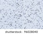 Seamless  Tileable  Photo Of...